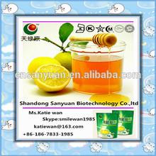 100% Natural Sweeteners,Sugar Substitute