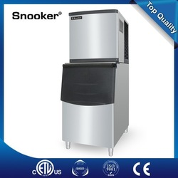 Automatic Commercial Cube Ice Making Machine Manufacturers