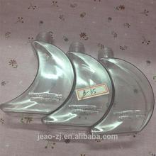 OEM design plastic spray 60ml bottle manufacturers China sale