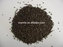 Di Ammonium Phosphate Fertilizers DAP 18 46