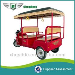 car passenger e 3 wheel for adult e 3 wheel car for passenger eec