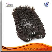 Factory Price Micro Fiber Hair Extensions