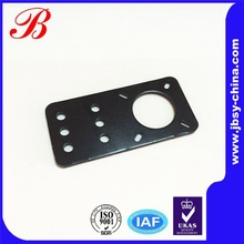 10mm thickness aluminum plate for 3D printer