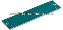 Eastsun Anti-Metal Security UHF RFID Tag RFID Sticky Tag