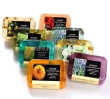 OBSI Coconut Oil Handmade Soap Base