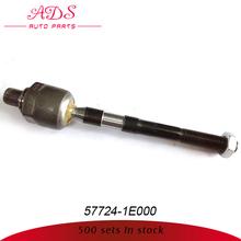 ball joint auto spare parts for hyundai Accent/Kia Rio OEM: 57724-1E000