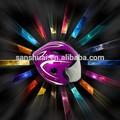 Sunshine Helmet For Motorbike,High Quality half Face Helmet,motorbike helmet work with half Face helmet