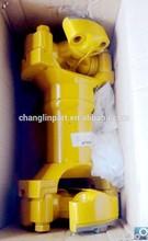 changlin py165 motor grader shaft(7C) ,changlin motor grader parts