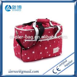 Fashion Colorful Pet Carrier/ Dog Bag /Pet Bag