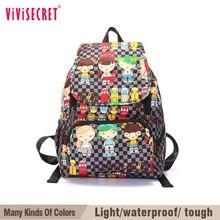 vivisecret leisure bag china online shopping