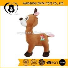 Cute best selling deer toys