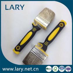 plastic paint brush covers Jiangsu make factory price