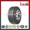 Triângulo de tecnologia de pneus radiais para caminhões 13r22.5 315/80r22.5 com excelente qualidade e preço competitivo