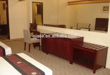 luxury hotel furniture Oak ,Beech ,birch ,ash ,teak ,walut hotel furniture
