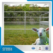 Heavy Duty Goat Fence Sheep Panel