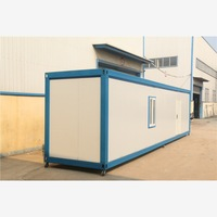 manufacture fabrication poultry closed house equipment