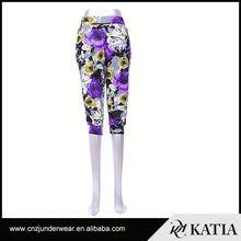 TOP QUALITY OEM Factory Wholesale Fashion leg gaiters