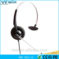 caller id conventional High tech headsets jack accessories