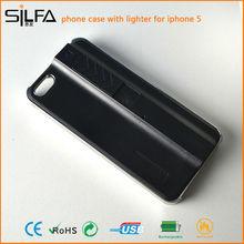 Wholesale blank bulk cell phone case