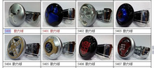 Hot sale universal spinner knob for steering wheel
