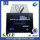 large size 3d prototype printer OEM,imprimante dtg,FDM 3d printer