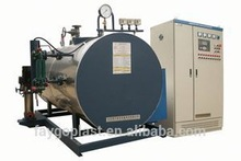 full automatic industrial steam generator,high efficiency 20-40kw wall hung gas boiler