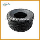good price hot selling 18/9.50-8 big atv tires China