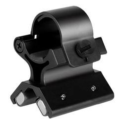 Olight X-WM01Magnetic Weapon Mount /Gun Mount /Magnet weapon mount