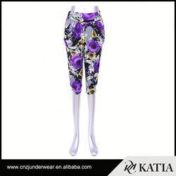 Professional Supplier Wholesale Fashion plastic chicken leg