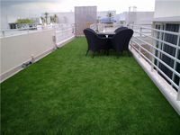 2014Artificial grass direct factory Soccer Artificial turf/Artificial turf cheap fake grass for landscaping or soccer lawn