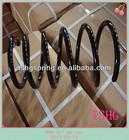 Prime coil compression springs for TOYOTA AVANZA OEM:48520-BZ120