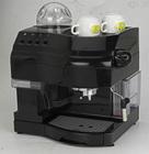 Semi-automatic expresso coffee maker (ATC-3005) 15 Bar use coffee bean / coffee power