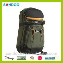 2015 New design mountain bag, Travel Camping Hiking Bag,hiking backpack