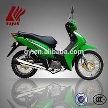 2014 new cheap hond cub motorcycle,KN110-3D