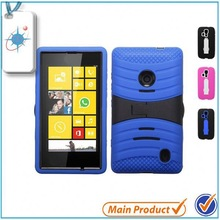 2014 Best Selling Quality Guaranteed Reasonable Price For Nokia C7 Case