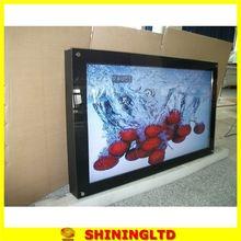wholesale price led tvs