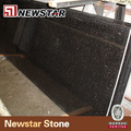 cheap granite marble black galaxy granite price