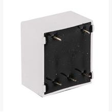 10mA high ac voltage sensor