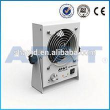 AP-DC2451esd ionizing air blower aoto car fresh air oxygen bar ionizer