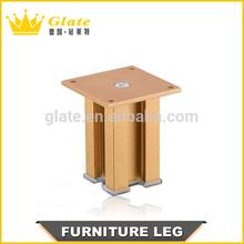2014 Excellent Quality Sofa Leg Furniture Legs