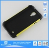 innovative new mobile phone cases covers for samsung galaxy s4 mini i9190