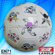 football basketball