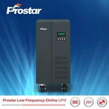 Sine Wave Online Low Frequency UPS 1/1 1K Watt online lf ups