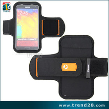 sport armband cases for samsung note 3
