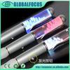 Alibaba manufacturer liquid led pen light,light up pen