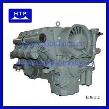 Hot selling diesel engine BF8L513 for Deutz