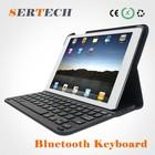 Wholesale Mini Bluetooth Keyboard / Mini Wireless Keyboard for Ipad bluetooth keyboard for samsung galaxy mega 6.3/5.8