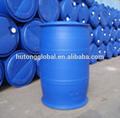 Sulfato de sulfúrico triethanolamine K12-T / 40