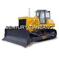 new shantui construction machinery SLL 230 BZ bulldozer
