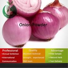 dehydrated spring onion/new crop yellow onion powder/onion powder